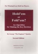 HOLDEM OR FOLDEM? Poker,Texas holdem,pokerrules,stud,