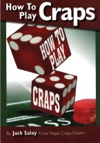 HOW TO PLAY CRAPS Craps book, best craps book, best-selling craps books, books on craps, how to play craps, how to win at craps, dice control, craps rules, winning craps strategy, advanced craps strategy, house advantage at craps, best craps bets, house advantage at craps, come bets, craps glossary, field bets, hardways bets, choppy table strategy, maximize profits at craps, win money at craps, aggressive craps strategies, super aggressive craps strategies, playing the field, proposition bets, playing the don?t, betting against the dice, betting with the dice, proposition bets, taking double odds, craps 2x odds, 3x-4x-5x odds, craps 10x odds, taking triple odds, taking 10x odds, hot rolls, cold rolls, Avery Cardoza, Frank Scoblete, John Scarne.