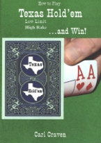 HOW TO PLAY TEXAS HOLDEM AND WIN! Poker,Texas holdem,pokerrules,stud,