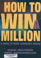 HOW TO WIN A MILLION