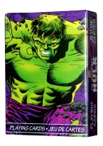 THE INCREDIBLE HULK hulk, superheroes, superhero, marvel, comics, green