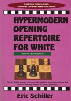 HYPERMODERN OPENING REPERTOIRE FOR WHITE