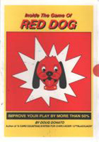 INSIDE THE GAME OF RED DOG