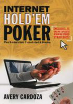 INTERNET HOLDEM POKER