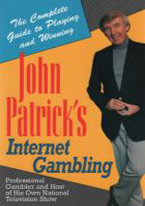 JOHN PATRICK'S INTERNET GAMBLING