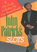 JOHN PATRICKS SLOTS