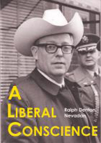 LIBERAL CONSCIENCE, A