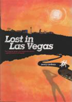 LOST IN LAS VEGAS (Hardcover)