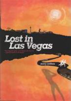 LOST IN LAS VEGAS (Hardcover)
