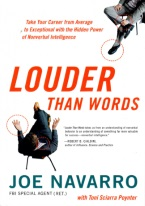 LOUDER THAN WORDS Poker Tells, Poker Bluffs, Verbal Tells, Poker, Texas Holdem Stud