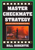 MASTER CHECKMATE STRATEGY