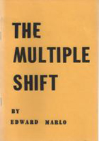 MULTIPLE SHIFT