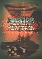 NO-NONSENSE CRAPS