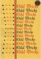 ODD TRICKS