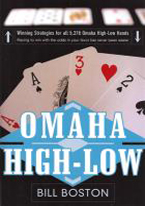 OMAHA HIGH-LOW