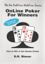ONLINE POKER FOR WINNERS