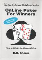 ONLINE POKER FOR WINNERS