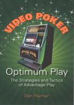 OPTIMUM PLAY: STRATEGIES & TACTICS OF ADVANTAGE PLAY