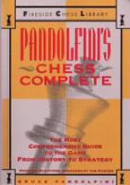 PANDOLFINIS CHESS COMPLETE