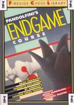 PANDOLFINIS ENDGAME COURSE