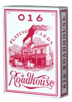 016 Roadhouse