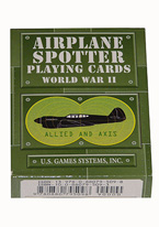 AIRPLANE SPOTTER PLAYING CARDS Plastic playing cards, plastic poker playing cards, low vision cards, large print cards, jumbo index cards, paper cards, professional poker cards, used casino cards, Tally Ho cards, Tally Ho Viper cards, used Strip casino cards, Kem cards, Kem poker cards, Kem bridge cards, Kem jumbo cards, Kem standard index cards, Kem narrow jumbo cards, Kem Jacquard playing cards, bicycle cards, Theory 11 cards, Ellusionist playing cards, fantasy playing cards, nature playing cards, Copag plastic cards, poker cards, bridge cards, casino cards, playing cards, collector cards, tarot cards, magic cards, sports cards, Bee playing cards, Congress cards, Aviator playing cards, collectible card tins, Marilyn Monroe playing cards, Elvis playing cards, magician c