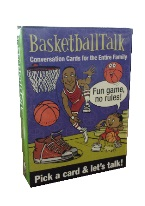 BASKETBALL TALK Plastic playing cards, plastic poker playing cards, low vision cards, large print cards, jumbo index cards, paper cards, professional poker cards, used casino cards, Tally Ho cards, Tally Ho Viper cards, used Strip casino cards, Kem cards, Kem poker cards, Kem bridge cards, Kem jumbo cards, Kem standard index cards, Kem narrow jumbo cards, Kem Jacquard playing cards, bicycle cards, Theory 11 cards, Ellusionist playing cards, fantasy playing cards, nature playing cards, Copag plastic cards, poker cards, bridge cards, casino cards, playing cards, collector cards, tarot cards, magic cards, sports cards, Bee playing cards, Congress cards, Aviator playing cards, collectible card tins, Marilyn Monroe playing cards, Elvis playing cards, magician c