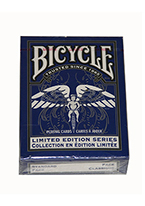 BICYCLE LIMITED