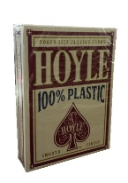 HOYLE PLASTIC RED CARDS Plastic playing cards, plastic poker playing cards, low vision cards, large print cards, jumbo index cards, paper cards, professional poker cards, used casino cards, Tally Ho cards, Tally Ho Viper cards, used Strip casino cards, Kem cards, Kem poker cards, Kem bridge cards, Kem jumbo cards, Kem standard index cards, Kem narrow jumbo cards, Kem Jacquard playing cards, bicycle cards, Theory 11 cards, Ellusionist playing cards, fantasy playing cards, nature playing cards, Copag plastic cards, poker cards, bridge cards, casino cards, playing cards, collector cards, tarot cards, magic cards, sports cards, Bee playing cards, Congress cards, Aviator playing cards, collectible card tins, Marilyn Monroe playing cards, Elvis playing cards, magician c