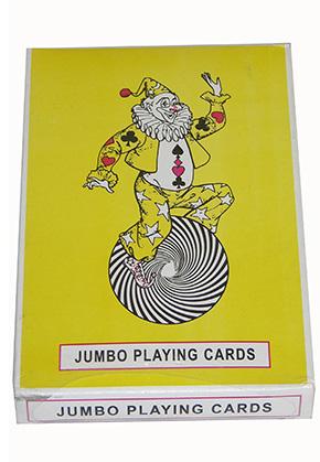 """JUMBO 5""""X7"""""""