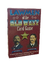 LAWMEN OF THE OLD WEST Plastic playing cards, plastic poker playing cards, low vision cards, large print cards, jumbo index cards, paper cards, professional poker cards, used casino cards, Tally Ho cards, Tally Ho Viper cards, used Strip casino cards, Kem cards, Kem poker cards, Kem bridge cards, Kem jumbo cards, Kem standard index cards, Kem narrow jumbo cards, Kem Jacquard playing cards, bicycle cards, Theory 11 cards, Ellusionist playing cards, fantasy playing cards, nature playing cards, Copag plastic cards, poker cards, bridge cards, casino cards, playing cards, collector cards, tarot cards, magic cards, sports cards, Bee playing cards, Congress cards, Aviator playing cards, collectible card tins, Marilyn Monroe playing cards, Elvis playing cards, magician c