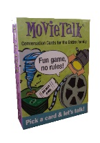 MOVIE TALK Plastic playing cards, plastic poker playing cards, low vision cards, large print cards, jumbo index cards, paper cards, professional poker cards, used casino cards, Tally Ho cards, Tally Ho Viper cards, used Strip casino cards, Kem cards, Kem poker cards, Kem bridge cards, Kem jumbo cards, Kem standard index cards, Kem narrow jumbo cards, Kem Jacquard playing cards, bicycle cards, Theory 11 cards, Ellusionist playing cards, fantasy playing cards, nature playing cards, Copag plastic cards, poker cards, bridge cards, casino cards, playing cards, collector cards, tarot cards, magic cards, sports cards, Bee playing cards, Congress cards, Aviator playing cards, collectible card tins, Marilyn Monroe playing cards, Elvis playing cards, magician c