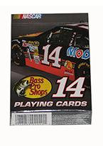 TONY STEWART NASCAR