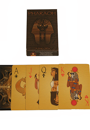 Blackjack matlab