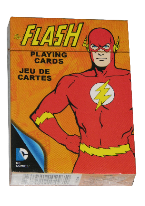 FLASH RETRO Plastic playing cards, plastic poker playing cards, low vision cards, large print cards, jumbo index cards, paper cards, professional poker cards, used casino cards, Tally Ho cards, Tally Ho Viper cards, used Strip casino cards, Kem cards, Kem poker cards, Kem bridge cards, Kem jumbo cards, Kem standard index cards, Kem narrow jumbo cards, Kem Jacquard playing cards, bicycle cards, Theory 11 cards, Ellusionist playing cards, fantasy playing cards, nature playing cards, Copag plastic cards, poker cards, bridge cards, casino cards, playing cards, collector cards, tarot cards, magic cards, sports cards, Bee playing cards, Congress cards, Aviator playing cards, collectible card tins, Marilyn Monroe playing cards, Elvis playing cards, magician c