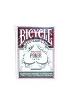 WSOP BICYCLE