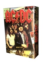 AC/DC HIGHWAY TO HELL music, rock, rock n roll, metal, acdc, hth
