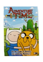 Adventure Time Card trick books, card tricks encyclopedia, card trick books reviewed, John Scarne books, magic books, Jean Hugard, Erdnase, Erdnase books, Erdnase biography, Harry Houdini books, Harry Houdini tricks, Harry Houdini secrets, Robert Houdin, Royal Road to Card Magic, Steve Forte, card manipulations, con books, top ten books on cheating, how to cheat books, how to manipulate, Titanic Thompson books, Titanic Thompson biography, card tricks, street magic books best magic tricks, secrets of magic, best card tricks, sleight of hand books, best swindles, most famous cons, most famous crooks, most famous swindles, books on scams and cons, books on famous on artists, books on famous swindlers, books on cheating at cards, books on cheating at gambling