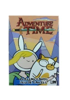 Adventure Time Fionna and Cake Card trick books, card tricks encyclopedia, card trick books reviewed, John Scarne books, magic books, Jean Hugard, Erdnase, Erdnase books, Erdnase biography, Harry Houdini books, Harry Houdini tricks, Harry Houdini secrets, Robert Houdin, Royal Road to Card Magic, Steve Forte, card manipulations, con books, top ten books on cheating, how to cheat books, how to manipulate, Titanic Thompson books, Titanic Thompson biography, card tricks, street magic books best magic tricks, secrets of magic, best card tricks, sleight of hand books, best swindles, most famous cons, most famous crooks, most famous swindles, books on scams and cons, books on famous on artists, books on famous swindlers, books on cheating at cards, books on cheating at gambling