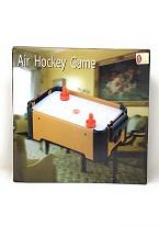 Air Hockey Game  - 704551409731