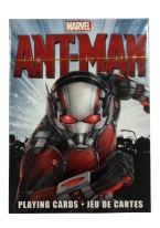 Ant-Man Marvel, Ant-man, Superhero