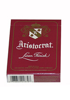 ARISTOCRATS THEORY 11 Red
