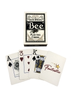 Casino Quality Club Special Bee Playing Cards Bee Cards, Bee Club Special, Casino Cards