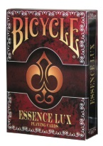 BICYCLE ESSENCE LUX