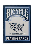 BICYCLE HUMANE SOCIETY