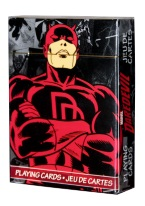 MARVEL DAREDEVIL daredevil, marvel, red