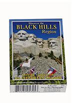 DISCOVER BLACK HILLS