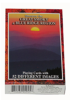 DISCOVER GREAT SMOKY