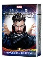 DOCTOR STRANGE superheroes, superhero, marvel, comics, dr strange