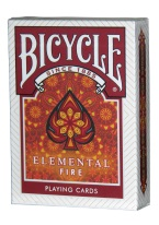 BICYLE ELEMENTAL FIRE bicycle, fire, elemental signs, leo, sagittarius, aries, zodiac, gifts